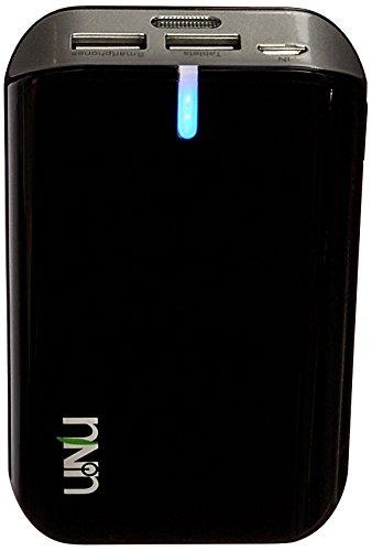 unu-enerpak-plus-8000mah-dual-usb-21a-universal-battery-pack-with-flash-retail-packaging-black
