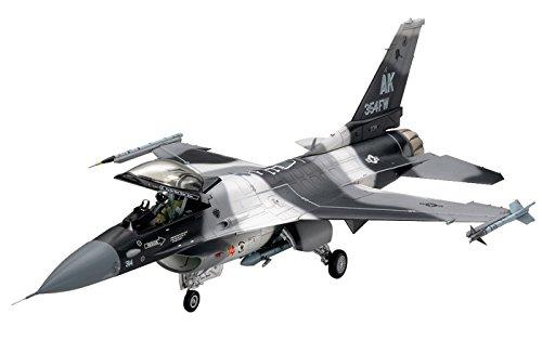 tamiya-300061106-modellino-aereo-di-combattimento-f-16c-n-lockheed-martin-scala-148