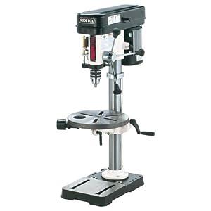 Bench press set bench press technique