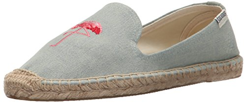Soludos-Womens-Smoking-Slipper-Embroidery-Flat