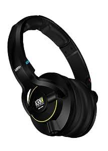 KRK KNS6400 Studio Headphones