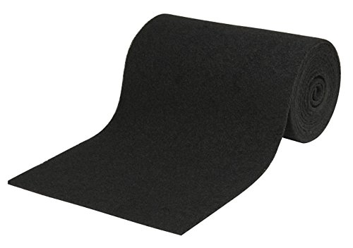 ce-smith-trailer-roll-carpet-black-11-x-12-replacement-parts-and-accessories-for-your-ski-boat-fishi