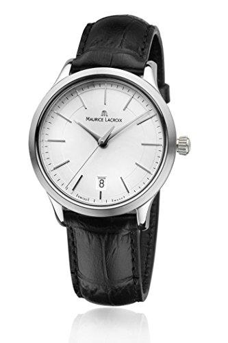 maurice-lacroix-les-clas-iques-lc1117-130-orologio-da-al-quarzo-orologio-da-uomo-orologio-da-polso-c