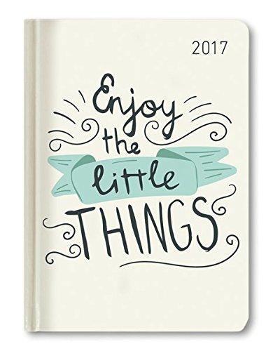 Alpha Edition Ladytimer 17083 Agenda per Anno 2017