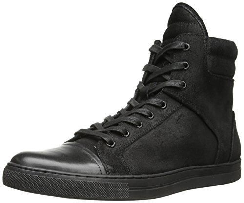 B00QIV906A Kenneth Cole New York Men's Double Header Su Fashion Sneaker