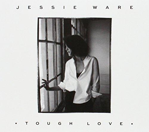 Tough Love -Deluxe/Ltd-