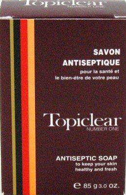 topiclear-savon-antiseptique-89-ml-en-boite-pour-vente-au-detail