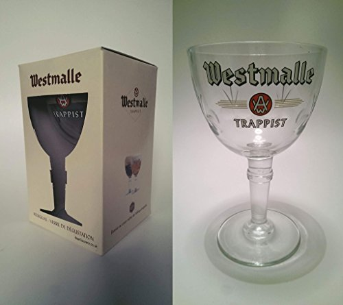 westmalle-trappist-producto-oficial-brewery-regalo-caliz-vidrio