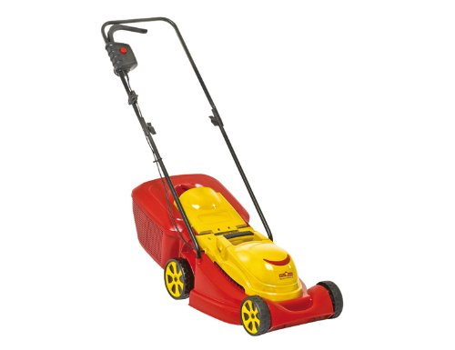 Wolf Garten Select S3200E 32cm Electric Mower