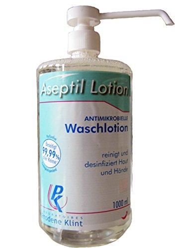 prodene-aseptil-antimikrobielle-waschlotion-1000-ml-pumpflasche