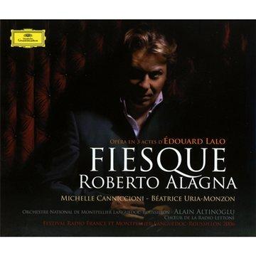 FIESQUE (2 CD)
