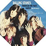 The Rolling StonesThrough the Past, Darkly (Big Hits, Vol. 2)