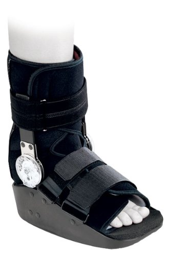 maxtrax-rom-ankle-walker-large