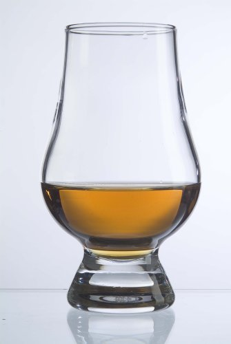 Glencairn Crystal BMG1 The Glencairn Whiskey Glass