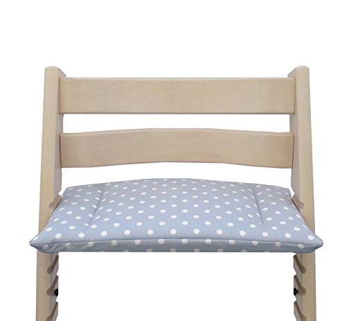 blausberg baby farben f r stokke tripp trapp. Black Bedroom Furniture Sets. Home Design Ideas