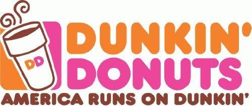 dunkin-donuts-hochwertigen-auto-autoaufkleber-15-x-8-cm