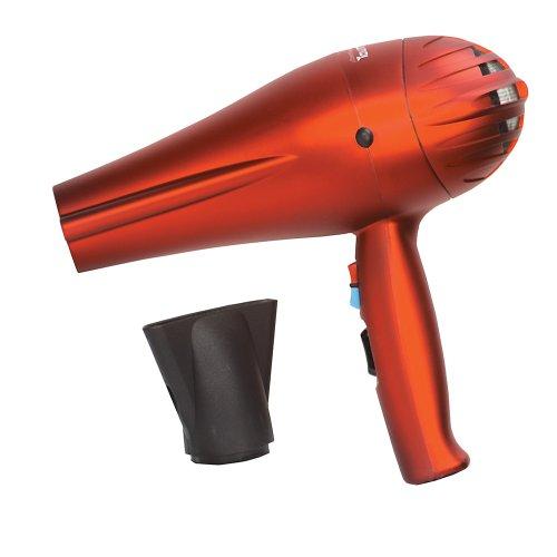 Jilbere Hair Dryer