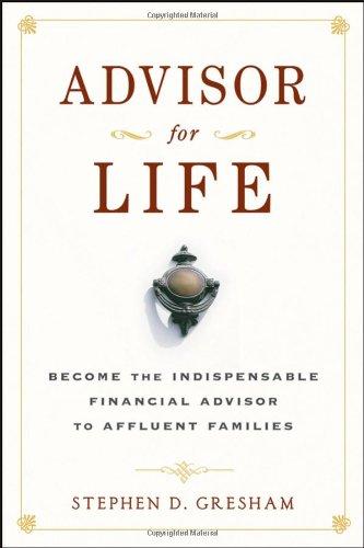 Life Advisors