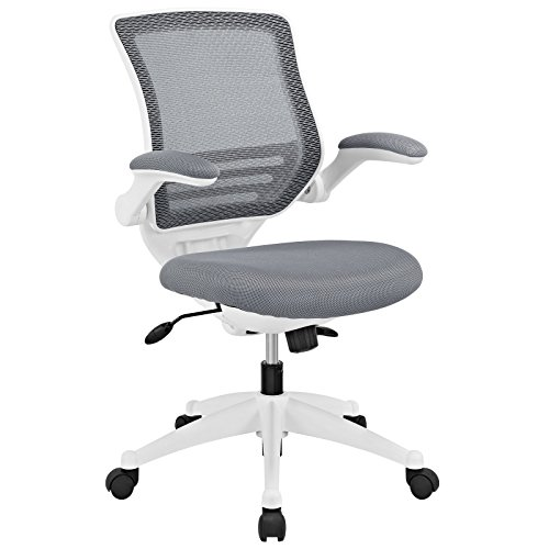 lexmod-edge-white-base-office-chair-grey