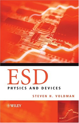 download loom knitting