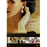 The Loss of a Teardrop Diamond (2008) [Reg.2]