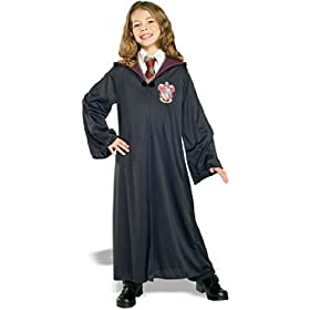 Harry Potter Standard Robe