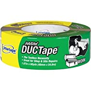 Intertape Polymer Group 405248 Do it Duct Tape-1.88