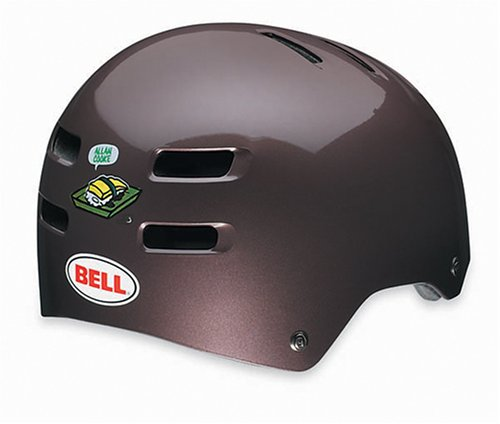 Buy Low Price Bell Faction Allan Cooke Multi-Sport Helmet (B000BO9H7C)