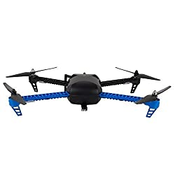 3d Robotics Iris+ Multicopter 915 Mhz 3DR IRIS+ Plus 5100mAh 3S 8C Lithium Polymer Battery