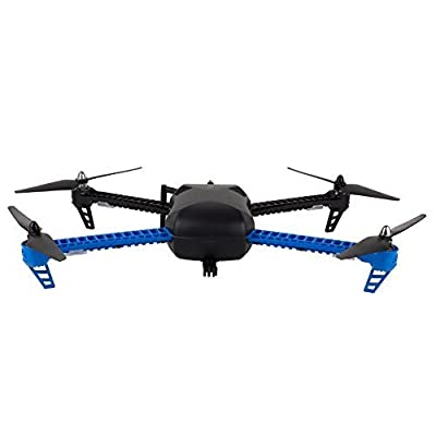 3d Robotics Iris+ Multicopter 915 Mhz 3DR IRIS+ Plus 5100mAh 3S 8C Lithium Polymer Battery