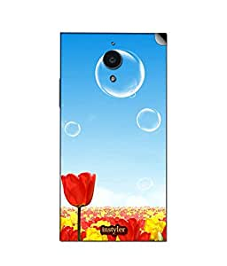 djimpex MOBILE STICKER FOR GIONEE ELIFE E7