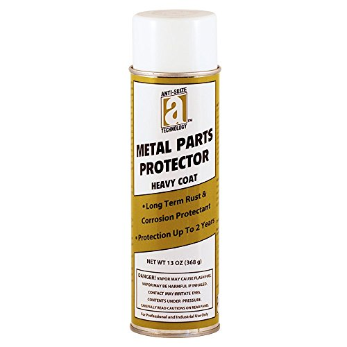anti-seize-technology-17054-metal-parts-protector-heavy-coat-provides-long-term-protection-aerosolne