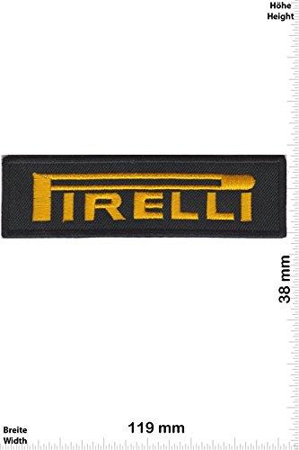 parches-pirelli-black-gold-motorsport-motorsport-ralley-car-motorbike-parche-termoadhesivos-bordado-