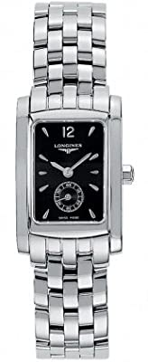 Longines Dolce Vita Ladies L51554766