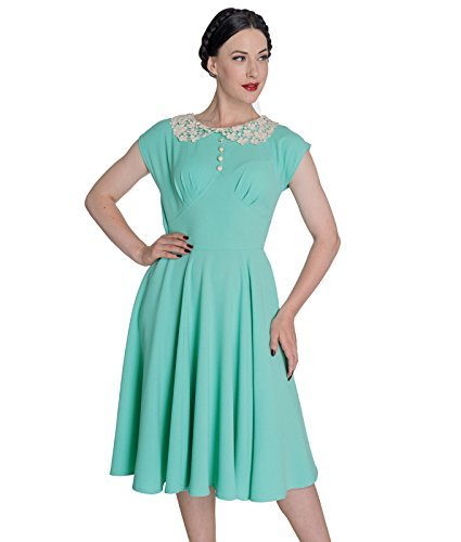 hell-bunny-40s-emilie-victory-cocktail-dress-mint-uk-12-m