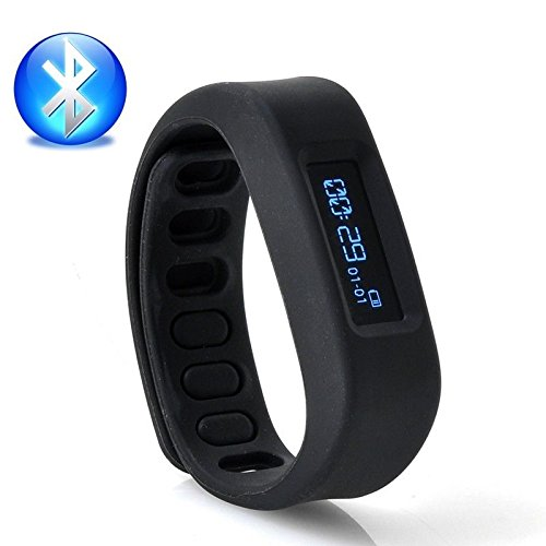 walsontop 174 bluetooth 2 1 sync healthy smart healthy