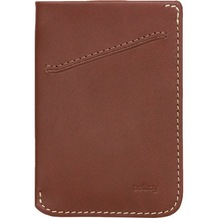 Bellroy-Leather-Card-Sleeve-Wallet
