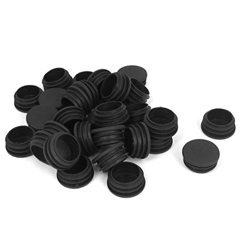 Plastic End Caps furthermore Edge Panel Fasteners Standard also Holders 314in l  shade holders furthermore 400291892551 in addition Nylon Wing Nuts. on 1 plastic hole plugs caps