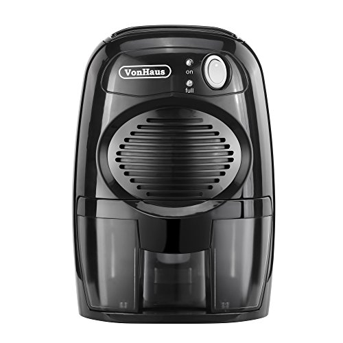vonhaus-compact-mini-portable-black-air-dehumidifier-ideal-for-small-rooms-and-spaces