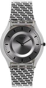Swatch Watch SFM127