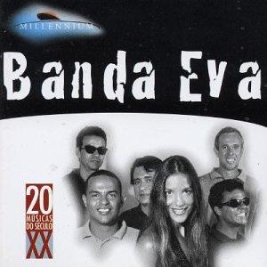 Banda Eva - Millennium: Banda Eva - Zortam Music