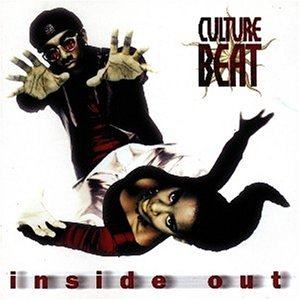 Culture Beat - Inside out (Remix, 1995) - Zortam Music
