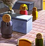 Shadows - Sunny Day Real Estate