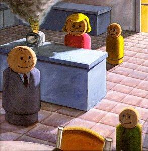 01 Sunny Day Real Estate - Diary - Zortam Music