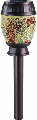 Westinghouse Solar Led Landscape Lighting
