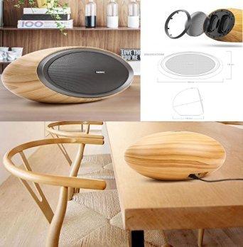 wood-grain-bluetooth-speaker-v42-perfect-arc-shape-desktop-stereo-speaker-10w2-output-power-w-enhanc