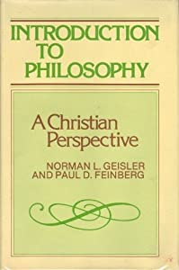 understanding philosophy from the religious perspective Philosophy of augustine  and brief article from a christian perspective i strongly recommend that you read this as it makes one aspect of augustine's influence .