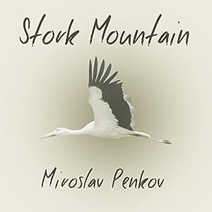 Stork Mountain Audiobook
