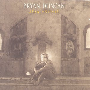 Bryan Duncan - Wow 1996 The Year