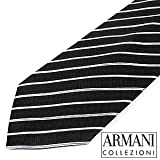 アルマーニ ARMANI ブランド ネクタイ シルク素材 350092-1W448-20
